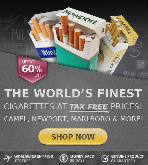 first rate 61236 0bb5b Tobacco price dusseldorf buy cigarettes cork ...